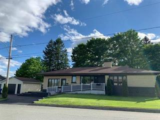 House for sale in Thetford Mines, Chaudière-Appalaches, 50, Rue de Ville-Marie, 23373836 - Centris.ca