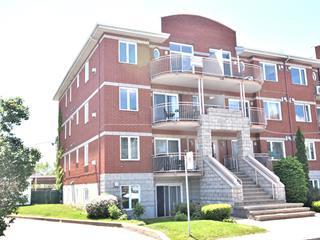 Condo for sale in Montréal (LaSalle), Montréal (Island), 9268, Rue  Centrale, apt. 301, 18814429 - Centris.ca