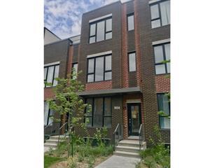 House for rent in Montréal (LaSalle), Montréal (Island), 1054, Rue  Jacqueline-Sicotte, 15089542 - Centris.ca