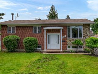 Maison à vendre à Laval (Auteuil), Laval, 150, Rue  Péguy, 24099367 - Centris.ca