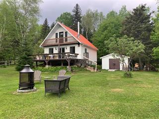 House for sale in Saint-Michel-des-Saints, Lanaudière, 7041, Chemin de Saint-Ignace Nord, 9961997 - Centris.ca