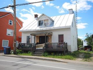 Duplex à vendre à Saint-Casimir, Capitale-Nationale, 275 - 277, boulevard de la Montagne, 15726591 - Centris.ca