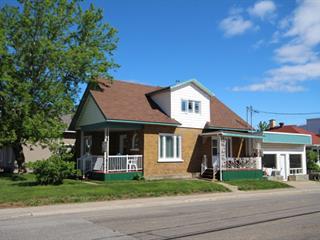 House for sale in Donnacona, Capitale-Nationale, 235, Avenue  Fiset, 18797640 - Centris.ca