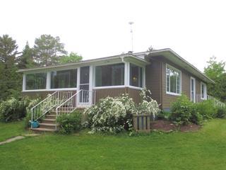 House for sale in Saint-Georges-de-Clarenceville, Montérégie, 1971, Chemin  Lakeshore, 17651051 - Centris.ca