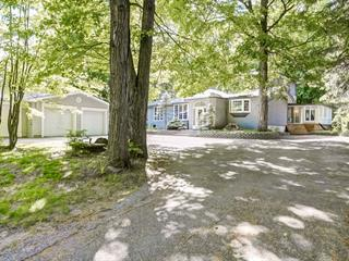 House for sale in Chelsea, Outaouais, 679, Route  105, 20793233 - Centris.ca