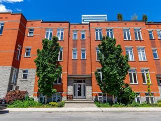 Condo for sale in Montréal (Mercier/Hochelaga-Maisonneuve), Montréal (Island), 575, Rue  Préfontaine, apt. 3, 13480096 - Centris.ca