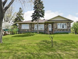 Maison à vendre à Salaberry-de-Valleyfield, Montérégie, 3870, boulevard  Hébert, 15769714 - Centris.ca