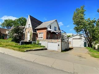 Triplex à vendre à Québec (Charlesbourg), Capitale-Nationale, 6580 - 6582, boulevard  Henri-Bourassa, 11007255 - Centris.ca
