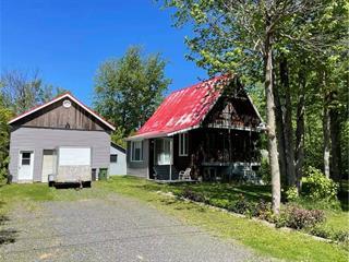 House for sale in Lévis (Desjardins), Chaudière-Appalaches, 6439, Rue du Repos, 24434211 - Centris.ca