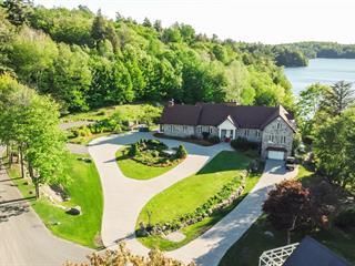 Maison à vendre à Gore, Laurentides, 1126, Chemin de Dunany, 22847602 - Centris.ca