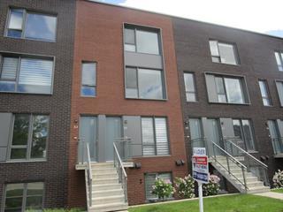 Condominium house for rent in Pointe-Claire, Montréal (Island), 51, Avenue des Frênes, 28088535 - Centris.ca