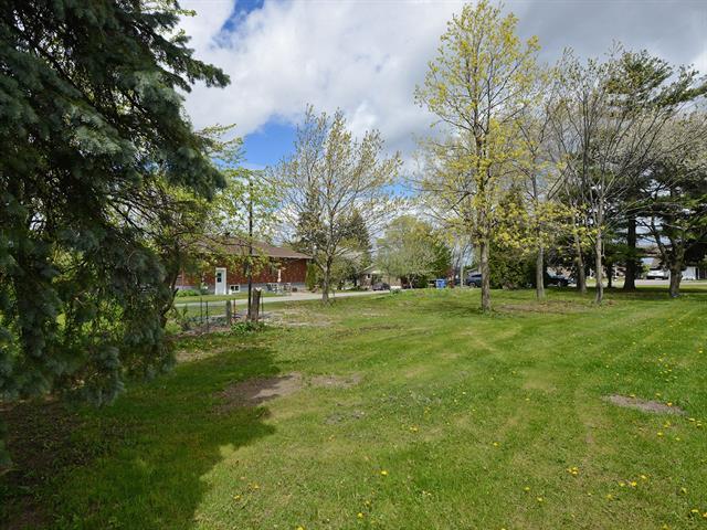 Lot for sale in Salaberry-de-Valleyfield, Montérégie, Rue  Lamothe, 13448211 - Centris.ca