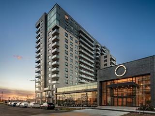 Condo / Appartement à louer à Laval (Chomedey), Laval, 3105, Promenade du Quartier-Saint-Martin, app. 1008, 23601858 - Centris.ca