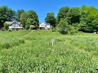Terrain à vendre à Cowansville, Montérégie, Rue des Hauts-Prés, 21510686 - Centris.ca