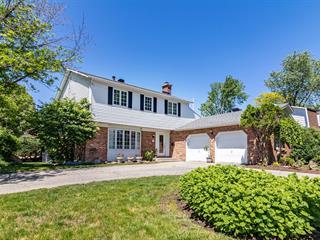 Maison à vendre à Kirkland, Montréal (Île), 74, boulevard  Kirkland, 22426159 - Centris.ca