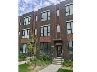 House for rent in Montréal (LaSalle), Montréal (Island), 1058, Rue  Jacqueline-Sicotte, 27727220 - Centris.ca