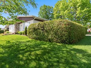 Income properties for sale in Saint-Georges, Chaudière-Appalaches, 2300Z, 8e Avenue, 20657532 - Centris.ca