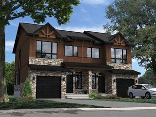 Maison en copropriété à vendre à Mont-Tremblant, Laurentides, 1280, Allée du Géant, app. 39, 26149803 - Centris.ca