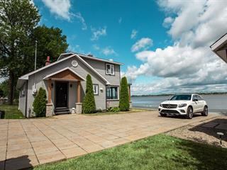 House for sale in Venise-en-Québec, Montérégie, 568, Avenue de Venise Ouest, 10840366 - Centris.ca