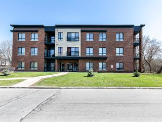 Condo for sale in Dollard-Des Ormeaux, Montréal (Island), 355, Rue  Hurteau, apt. 302, 27286280 - Centris.ca