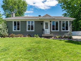 Maison à vendre à Québec (Les Rivières), Capitale-Nationale, 4405, Rue  De Maupassant, 23039666 - Centris.ca