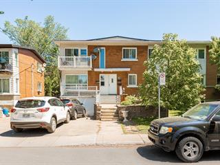 Triplex à vendre à Laval (Pont-Viau), Laval, 25 - 27, Terrasse  Paquin, 16059390 - Centris.ca