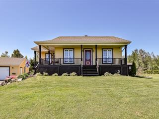 House for sale in Disraeli - Paroisse, Chaudière-Appalaches, 2480, Route  263, 21216320 - Centris.ca