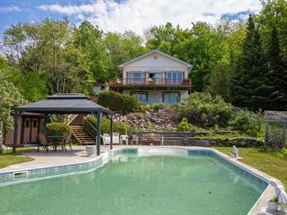 House for sale in Eastman, Estrie, 8, Chemin des Férus, 15904569 - Centris.ca