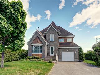 House for sale in Boischatel, Capitale-Nationale, 425, Rue du Zircon, 12588742 - Centris.ca