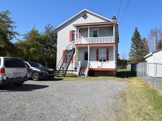 Duplex à vendre à Québec (Beauport), Capitale-Nationale, 2083 - 2083A, Avenue  Royale, 17764613 - Centris.ca