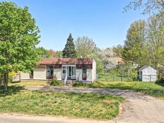 Maison mobile à vendre à Terrebonne (La Plaine), Lanaudière, 6571Z, Rue  Pascal, 14559274 - Centris.ca