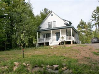 Maison à vendre à Saint-Colomban, Laurentides, 562, Rue des Mésanges, 25179198 - Centris.ca