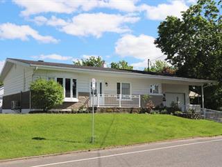 Maison à vendre à Saint-Charles-de-Bellechasse, Chaudière-Appalaches, 2, Avenue  Saint-Georges, 14656341 - Centris.ca