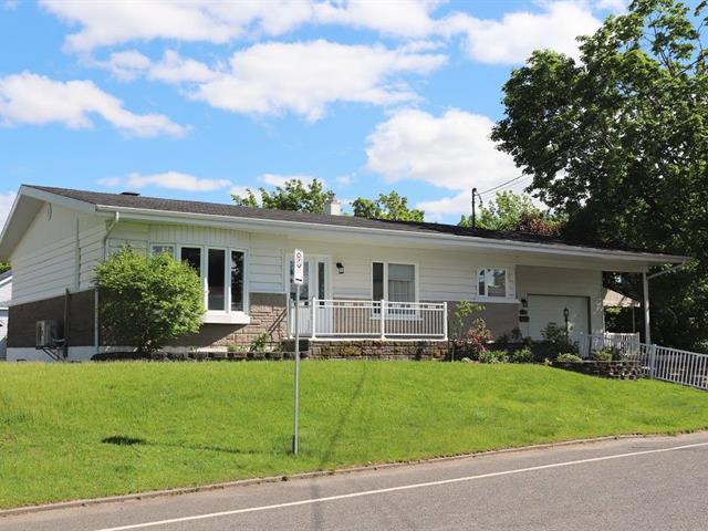 House for sale in Saint-Charles-de-Bellechasse, Chaudière-Appalaches, 2, Avenue  Saint-Georges, 14656341 - Centris.ca