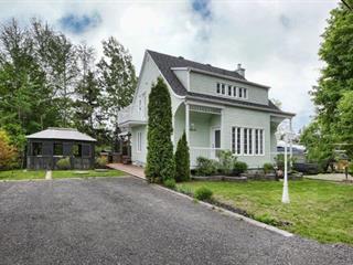 Maison à vendre à Saint-Damien, Lanaudière, 4234, Chemin des Sportifs, 16147802 - Centris.ca