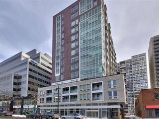 Condo / Appartement à louer à Montréal (Ville-Marie), Montréal (Île), 2117, Rue  Tupper, app. 1103, 15028098 - Centris.ca