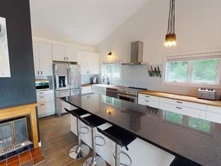 House for sale in Potton, Estrie, 11, Chemin des Montagnards, 14528496 - Centris.ca