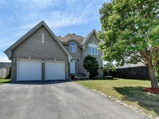 House for sale in Kirkland, Montréal (Island), 4, Rue  Vincent-Blouin, 15115010 - Centris.ca