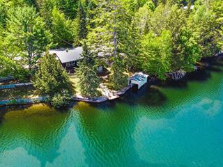 House for sale in Thorne, Outaouais, 140, Chemin  Johnson, 20604270 - Centris.ca