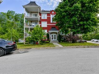 Condo for sale in Pincourt, Montérégie, 574, Avenue  Forest, apt. 7, 25683029 - Centris.ca