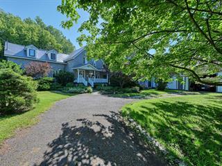 Maison à vendre à Farnham, Montérégie, 197, Rue  Saint-Patrick Nord, 28299535 - Centris.ca