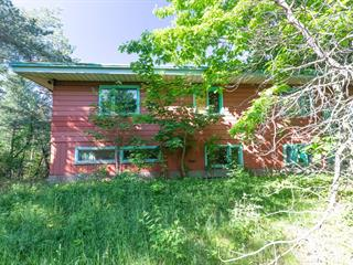 House for sale in Mont-Saint-Hilaire, Montérégie, 533, Chemin de la Montagne, 26018076 - Centris.ca