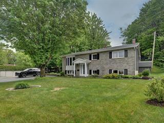 Maison à vendre à Sherbrooke (Fleurimont), Estrie, 2010, Rue des Palmiers, 23180844 - Centris.ca
