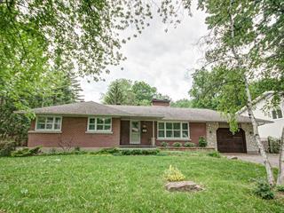 Maison à vendre à Beaconsfield, Montréal (Île), 102, Avenue  Saint-Andrew, 22946912 - Centris.ca