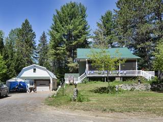 House for sale in Chertsey, Lanaudière, 4020, Chemin de l'Église, 27518346 - Centris.ca