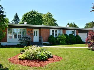 Maison à vendre à Pointe-Claire, Montréal (Île), 168, Avenue  Sunderland, 17502159 - Centris.ca