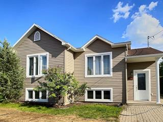 House for sale in Victoriaville, Centre-du-Québec, 19, Rue  Joannie, 13953825 - Centris.ca