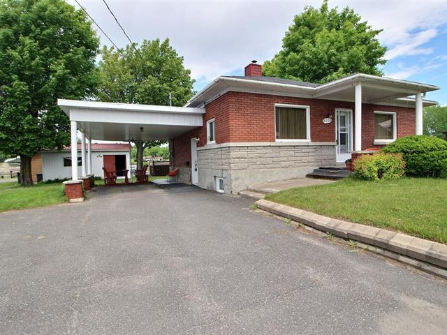 House for sale in Leclercville, Chaudière-Appalaches, 8006, Route  Marie-Victorin, 24312795 - Centris.ca