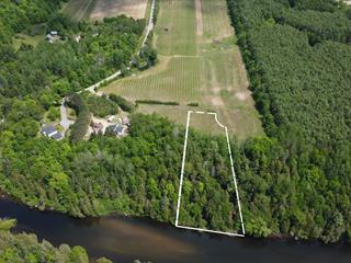 Lot for sale in Ripon, Outaouais, Montée  Levert, 18364337 - Centris.ca