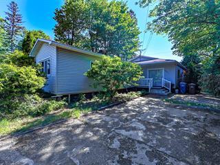 House for sale in Terrebonne (La Plaine), Lanaudière, 1681, Rue  Marcel, 11203901 - Centris.ca